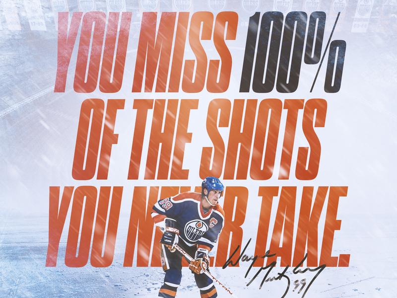 Wayne Gretzky hockey stick sports design smsports athlete sports nhl oilers gretzky hockey