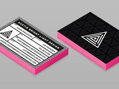 ABLD - business cards v2