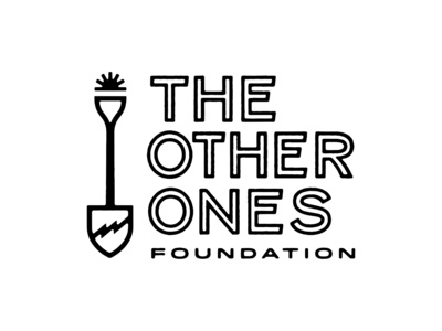 The Other Ones Foundation Logo