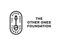 The Other Ones Foundation - Alternate Logos