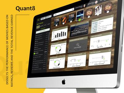 Quant8