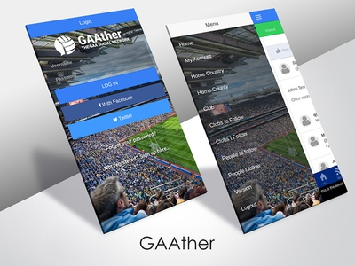 Gaather