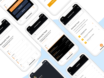 Fill It figmadesign figma autofill information manager filler forms ui ux flat design app