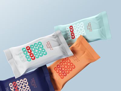 wet wipe package design render 3d visualization package brand design packagedesign wipes wet wipes