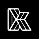 Kachicamo Design
