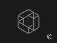 Restpro logo grid