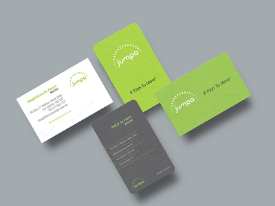 Business Card design australia business card design application fitness stationery