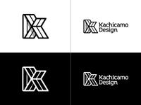 Logo Kachicamo Design