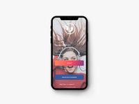 Vibendo App