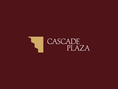 Cascade Plaza estate real