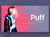 Puff_magazine