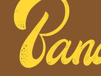 Banana Type