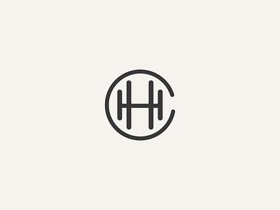 Have Heart Co. monogram letter mark monogram design monogram logo monogram logo design logo