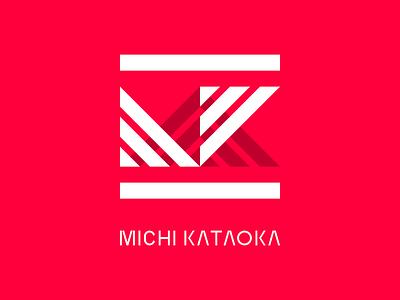 Self Branding Identity symbol icon typography brand identity logo branding