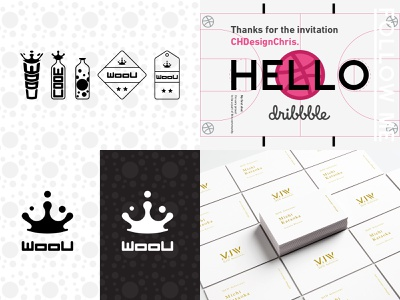 Top4Shots 2018 top4shots first shot debut businesscards vector illustration ui visualidentity corporateidentity ci icon design mark symbol logo branding brand identity typography