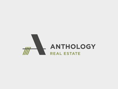 Logo | Anthology Real Estate