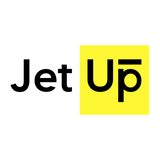 JetUp Digital