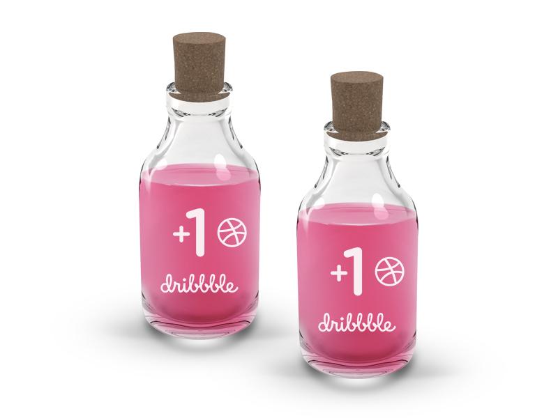 2 Dribbble Invites jetup digital jetup free invite invitation giveaway freebie dribbble draft
