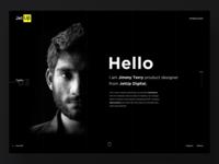JetUp Digital
