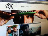 Eltin MC - WEB