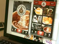 The Family Coffee Shop #2 Developer 100% / 50%