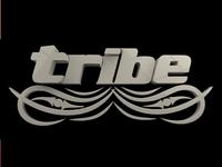 Tribe 50º Model