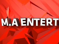 M.A Entertainment