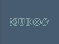Kudos Logotype