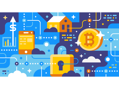 A Starter's Guide to Cryptocurrencies ethereum currency bitcoin cryptocurrency