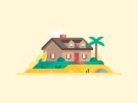 Credit Karma: Home Loans #1