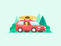 Credit Karma: Car Loans #1