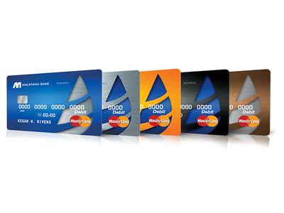 Debit Card Designs grand rapids pearl debit cards finance banking