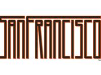 San Francisco Type