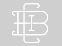 CBI Monogram