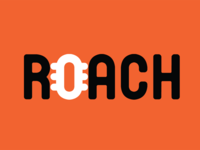 Roach Logo