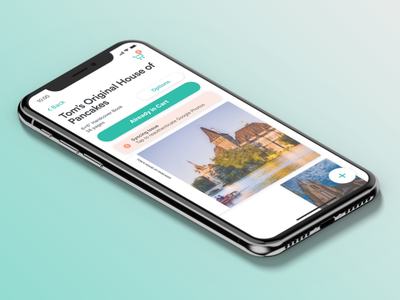 Chatbooks UI Concept design ui design app apple iphone ios ux ui