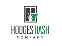 Hodges Rash Company