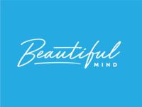 Beautiful Mind Concept
