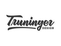 Truninger Design