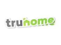 TruHome Realty Sticker