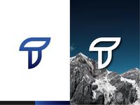 Truninger Design Logo