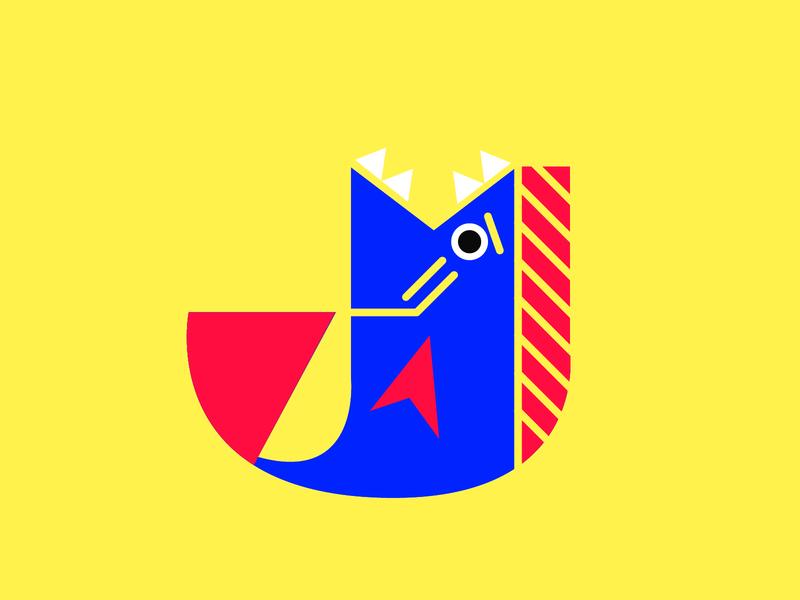 J logo design typography type vector art vector illustration lettering art letter letters letters for may lettering