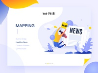 woozhu web design1