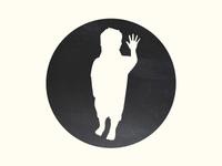 Ecomomix Logo