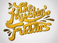 The Muckin' Fuddies