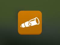 Sploria App Icon