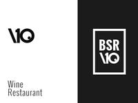 """Wine Restaurant """"BSR №10"""""""