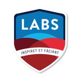 VLT Labs