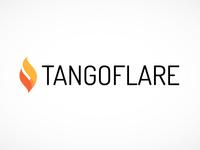 Tangoflare