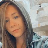 Sophia Slater